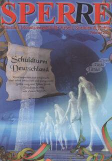 thumbnail of 2004 Februar