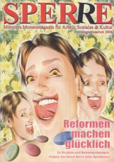 thumbnail of 2004 Frühjahr