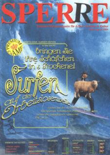 thumbnail of 2004 Sommer