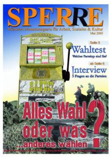 thumbnail of 2005_05