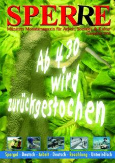thumbnail of 2006 Spargelzeit April