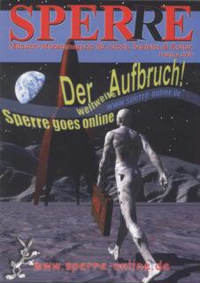 thumbnail of 2008 Frühjahr