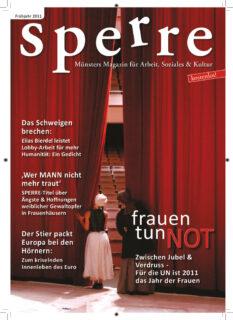 thumbnail of 2011 Frühjahr