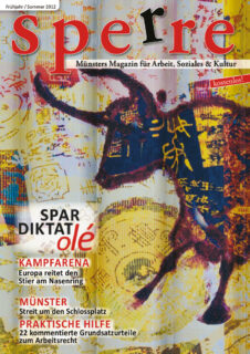 thumbnail of 2012 Frühjahr Sommer