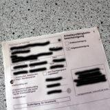 """Krankschreibungen ab 2021 digital: Dann hat der """"gelbe Schein"""" ausgedient"""