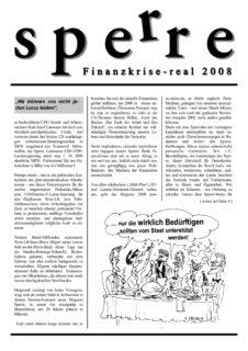 thumbnail of Notausgabe