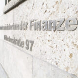 Versteckte Steuererhöhung durch Olaf Scholz: Wird Bildung umsatzsteuerpflichtig?