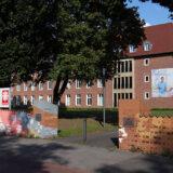 """Caritas fordert zehn Taten gegen Wohnungsnot: """"Wohnen darf kein Luxusgut werden"""""""