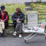 BAG Wohnungslosenhilfe begrüßt Einführung einer Statistik zur Wohnungslosigkeit
