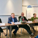 """""""Der Wohnungsmarkt ist katastrophal"""": Mieter*innenverein fordert neuen Stadtteil für Münster"""