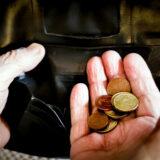 Gewerkschaft NGG warnt vor Altersarmut: Grundrente gefordert