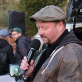 """Grüne Münster begrüßen Erbbaurecht: """"Meilenstein für nachhaltige Bodenpolitik der Stadt"""""""