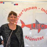 LEG-Mieter*innen-Initiative Münster: Satzung verabschiedet und Vorstand bestätigt