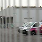 Rheinische Post: Überwachungsverdacht bei Flaschenpost