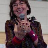 10 Jahre Vortragsreihe im Jib: Nachhaltigkeit macht Schule