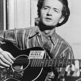 Woody-Guthrie-Festival: Wo sind all die Blumen hin?