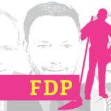 FDP – die neue Arbeiterpartei