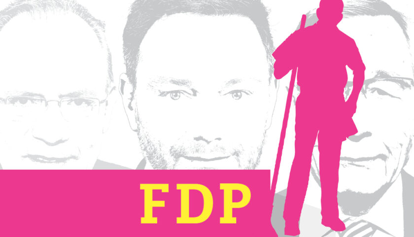 thumbnail of FDP Arbeiterpartei