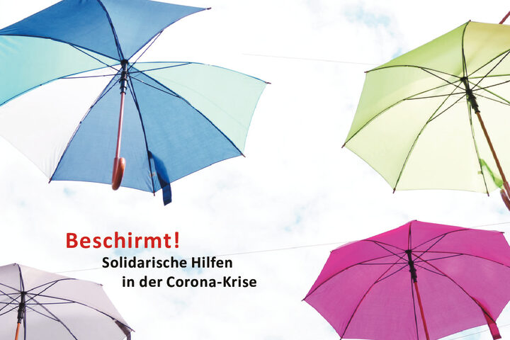 thumbnail of SPERRE-Fruehjahr2020-web