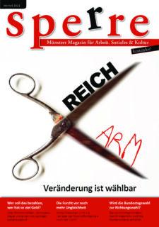 thumbnail of SperreHerbst21-