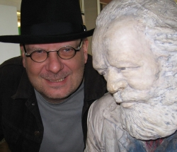 Jan Große Nobis