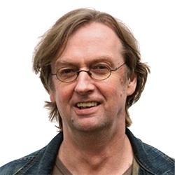 Norbert Attermeyer